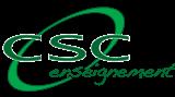 CSC - Enseignement