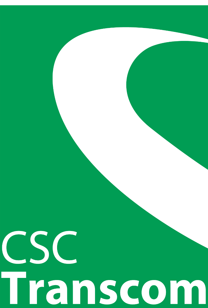 CSC - Transcom (transport et communications)
