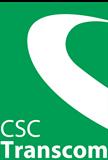 CSC - Transcom (transport et communications)