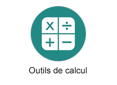 outildecalcul2