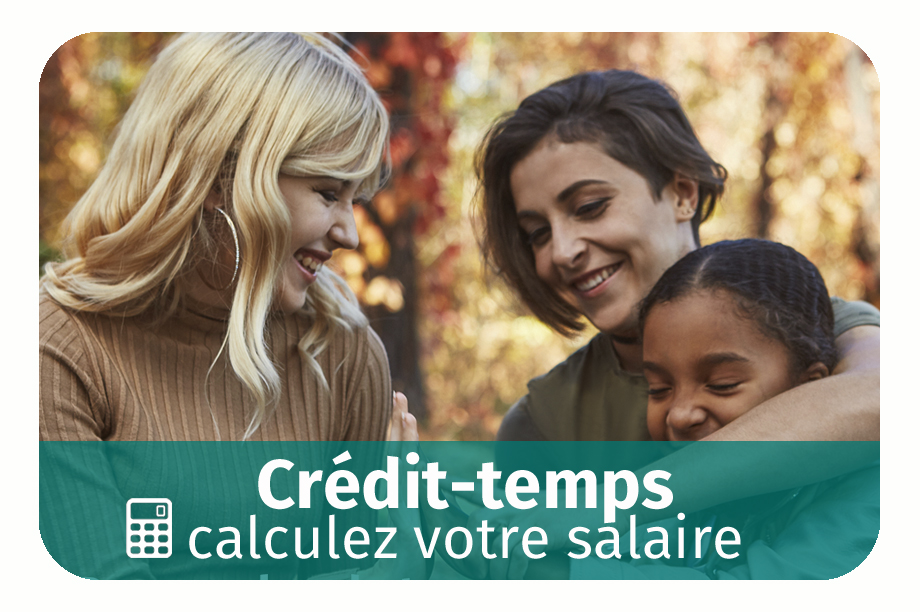 credit-temps-salaire-net