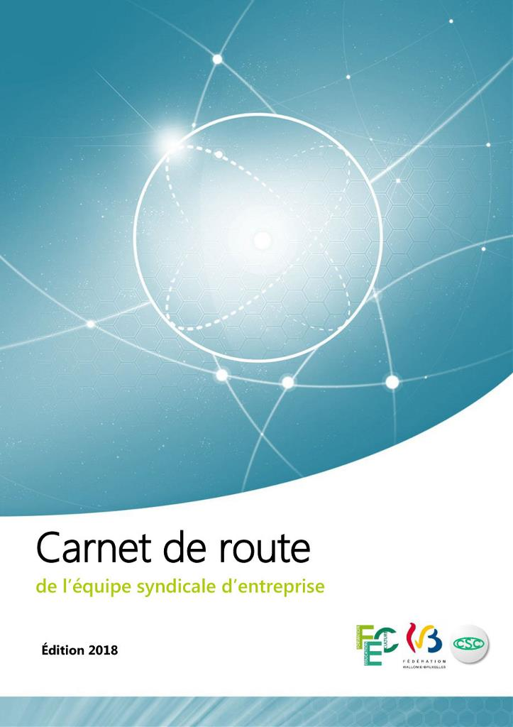 Carnet-de-route-equipe-synd