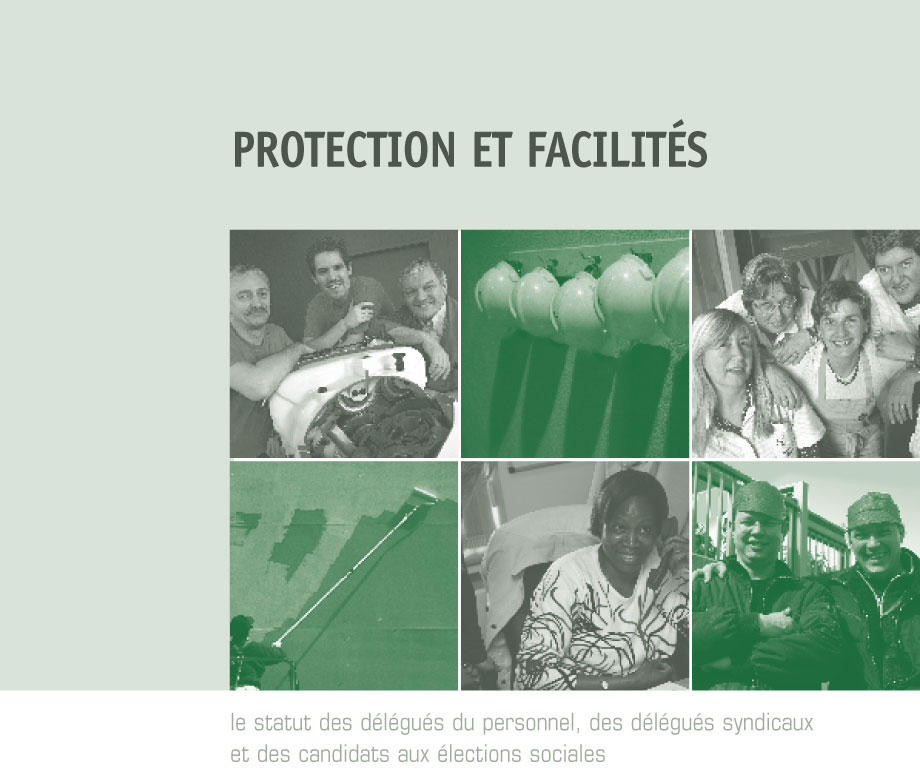 Protection-et-facilites-tcm