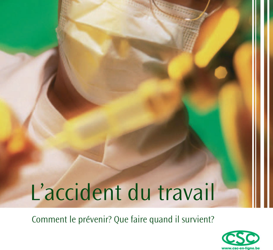 accident-de-travail-tcm187-