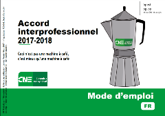 2017-01 Accord interprofessionnel 2017-2018
