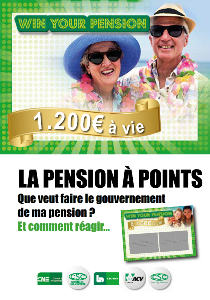 2018-04 Win your Pension