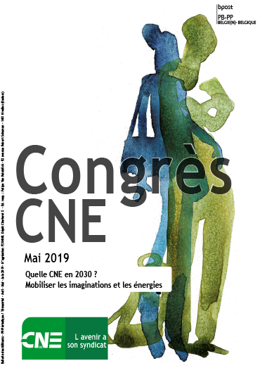 Belle Brochure Juin 19 Congres