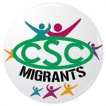 Les Migrants CSC