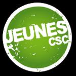 Les jeunes CSC
