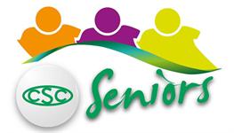 Pensionnés, prépensionnés et chômeurs âgés